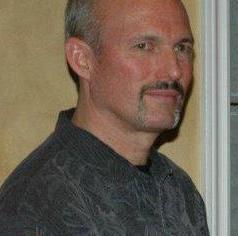 Me At Tom's 2012